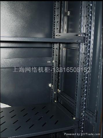 供應上海康達機櫃T2系列 3