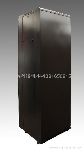 供應上海康達機櫃T2系列 4