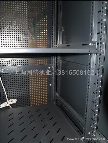 供應上海康達機櫃TS系列 2