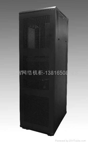 供應上海康達機櫃TS系列 5