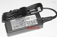 High quality tablet pc adapter for dell Streak 10 Pro T03G 19v 1.58a