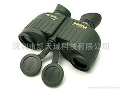 STEINER視得樂8X30雙筒望遠鏡