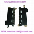 iPhone 4 Antenna wifi Ribbon Signal Flex Cable