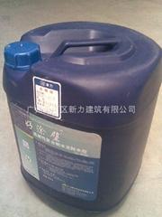 新力好塗壁柔韌性聚合物水泥防水膠