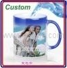 Promotional Mugs Color Changing Cup
