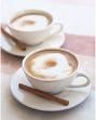• Non-dairy creamer for Coffee