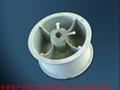 遥控车库门配件--绳轮钢丝轮系列 2