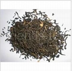 Jasmine Tea (grade 2)