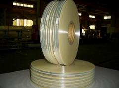Toray Antistatic PET fil