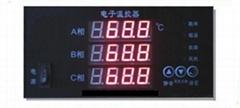 干式/油浸式變壓器溫度控制儀