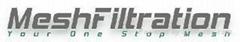 Zhejiang MeshFiltration Group Limited