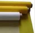 polyester mesh