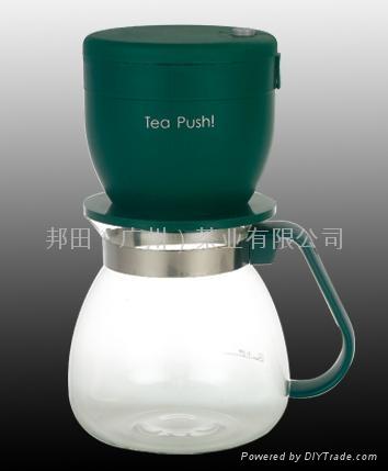 coffee pot maker c1 bonston china manufacturer tableware home supplies products. Black Bedroom Furniture Sets. Home Design Ideas