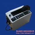 M-1000胶纸机