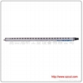 SL-040 Ionic Wind Rod