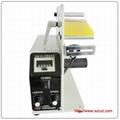 auto label dispenser,Automatic Label Dispenser HJ-3060S