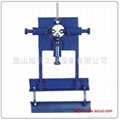 Manual Scrap Cable Stripping Machine X-1001