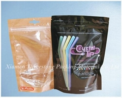 Stand Up Pouches,Zipper bags,Composite bags