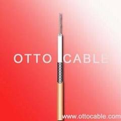 RG316/U RG MIL_C_17 Coax Cable