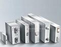 供应18650,26650圆柱锂离子电池极耳激光点焊机 3