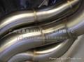供应18650,26650圆柱锂离子电池极耳激光点焊机 4