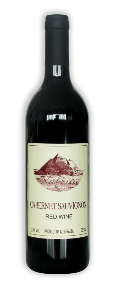 cabernet sauvignon red wine 1