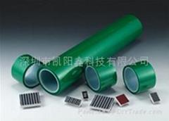 LED胶带|LED封装胶带|LED灌封胶带|LED制程保护胶