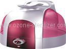 Ultrasonic Humidifier with UV Sterilization