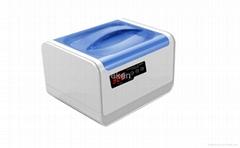 NEW 1400ml digital ultrasonic cleaner