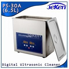 Dental ultrasonic cleaner 6.5L