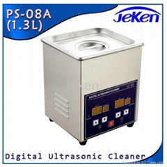 ultrasonic cleaner(sonicator)