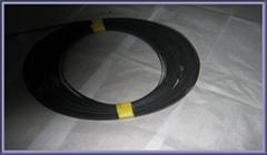 Titanium Wire Anode