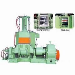 Dispersion Mixer ( Heavy Type )