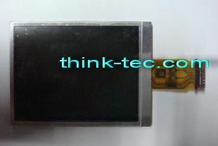 TD028THEB1 LCD Screen Display Replacement DIGITAL CAMERA Repair Part