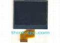 TD024THEB8 LCD SCREEN DISPLAY REPLACEMENT DIGITAL CAMERA REPAIR PARTS