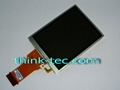 Large quantity for Sony LCD Screen Display