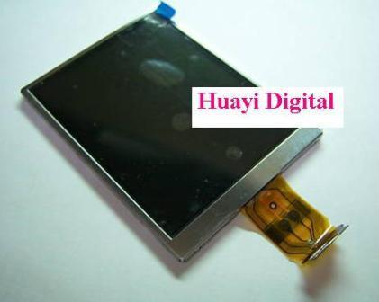 Nikon L18 P90 / Olympus fe-350 fe350 LCD Screen Display Replacement Repair Part