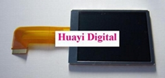 Olympus FE170 FE-170 FE210 FE-210 FE270 FE-270 LCD Screen Display Replacement