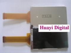 LCD SCREEN DISPLAY REPLACEMENT for Samsung i70 CAMERA REPAIR PART
