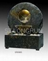 Natural Stone Fountain ST65005 1