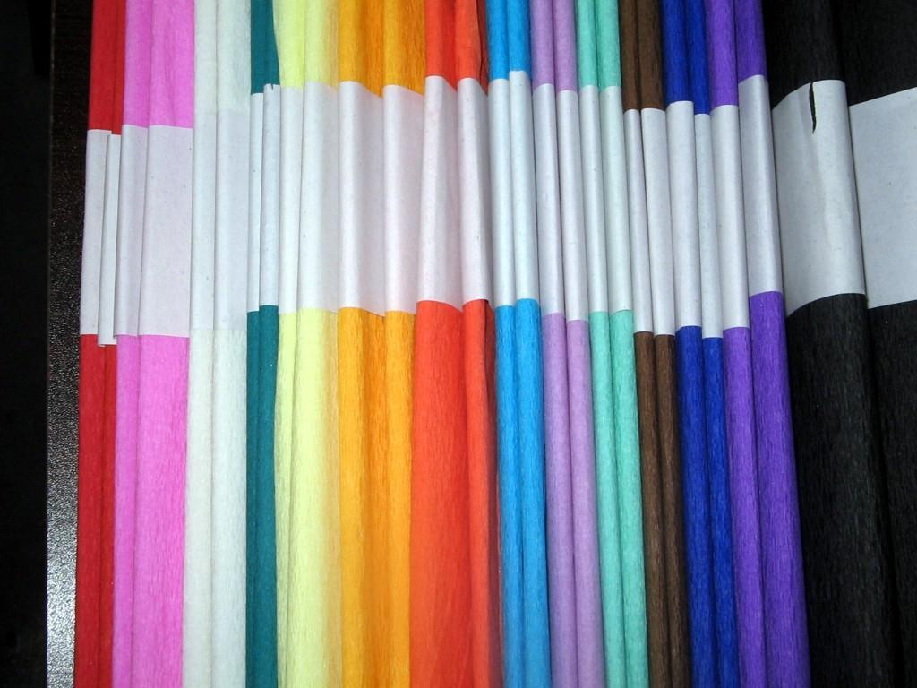 where can i buy crepe paper Find great deals on ebay for crepe paper in paper craft supplies shop with confidence find great deals buy it now free shipping 12 watching | 22 sold.