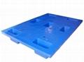 托盤塑料模具/托盤模具/防潮板模具 3