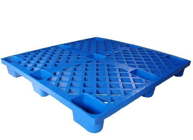 托盤塑料模具/托盤模具/防潮板模具 5
