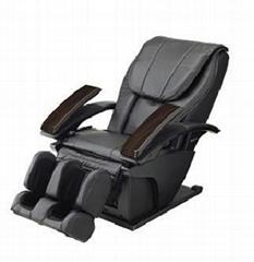 按摩椅模具/按摩椅子模具/塑料按摩椅模具