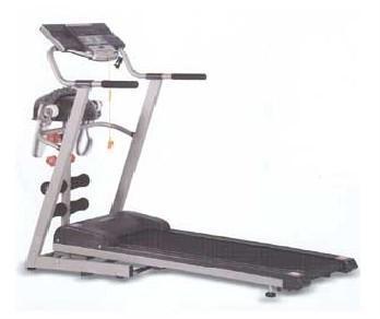跑步机模具/跑步机塑料配件模具/跑步机全套模具 1