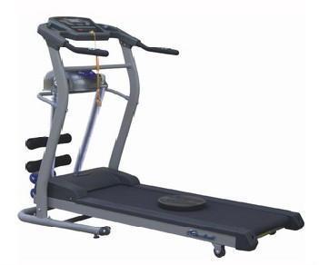 跑步机模具/跑步机塑料配件模具/跑步机全套模具 2