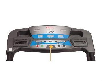 跑步机模具/跑步机塑料配件模具/跑步机全套模具 3