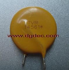 压敏电阻14561