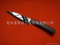 陶瓷鋸齒刀
