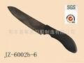 高質量陶瓷刀